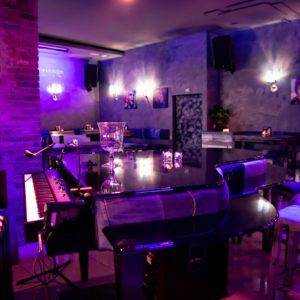Do – Re – Mi Party & Piano Bar