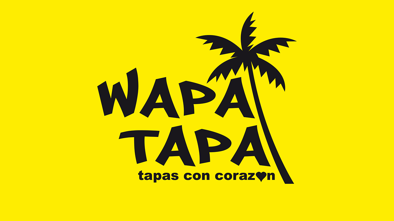 Wapa Tapa Restaurant