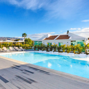 Seven Hotel & Wellness