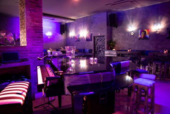 DO RE MI PARTY & PIANO BAR