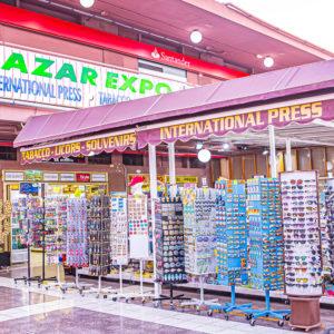 Bazar Expo
