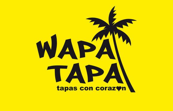 Wapa Tapa