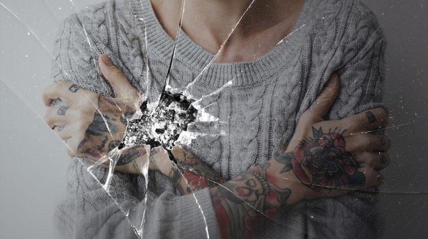 Delitos de odio en España